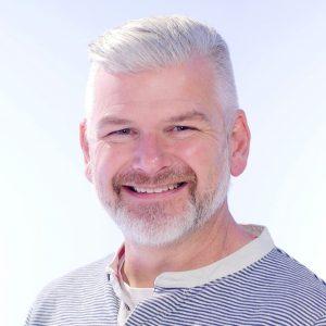 Brian Heasley CYO guest